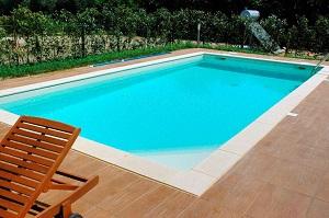 117_704_galleria_normal_Le-Tavole-Venete--Piscina-Privata-Sanbughe--TV-
