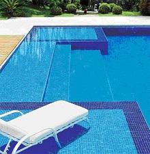 piscinas_alvenaria18gr1