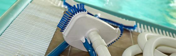 intretinere liner piscina