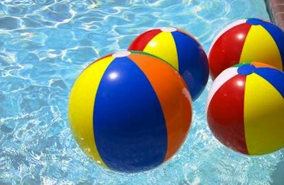 oxigen activ lichid piscina