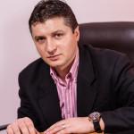 Razvan Pavel - Specialist Piscine