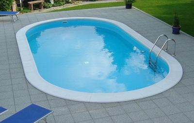 preturi piscine beton metalice constructii piscine