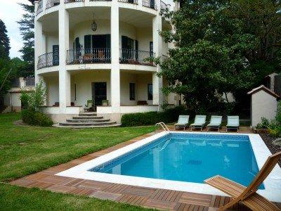 Preturi constructii piscine for Construim piscine
